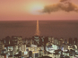 Cities Skylines expansion gets launch date