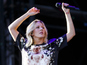 Goulding was 'close to losing it all'