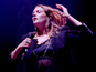 Tove Lo is coming to the UK for 3 shows