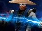 The 20 best Mortal Kombat characters ranked