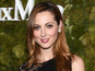 Eva Amurri Martino opens up about miscarriage