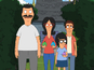 Bob's Burgers gets 2-season renewal