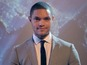 Trevor Noah lines up first Daily Show guests