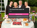 First four episodes of BBC One show were the most watched, totalling 7.3 million views combined.
