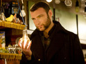 "Liev Schreiber ""doesn't know if he's been invited back"" for Hugh Jackman's final outing yet."