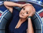 UK TV ratings: Celebrity Big Brother launches with 2.2m on Channel 5