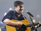 Mumford & Sons headline Reading's first night with a hit-packed set: 'This is the one place we wanted to be'