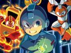 Nintendo video game icon Mega Man is getting his own movie