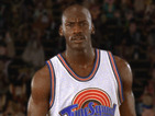 Believe you can fly - you could soon own Michael Jordan's Space Jam outfit