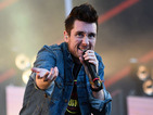 Bastille get Reading Festival jumping with a mix of old, new and TLC