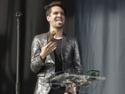 Panic! at the Disco channel Beyoncé and Frank Sinatra in new song 'Death of a Bachelor'