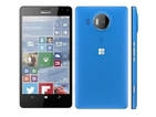 Microsoft's flagship Lumia smartphones leaked online