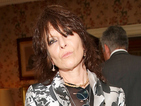 Chrissie Hynde criticised for suggesting that rape can be a victim's fault