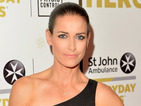 Strictly Come Dancing's final contestants are Kirsty Gallacher and Iwan Thomas