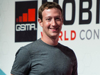 Facebook satellites to bring space internet to Africa by 2016