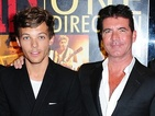 Simon Cowell thinks One Direction's last performance should be on The X Factor
