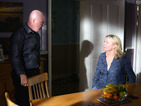 Has Phil uncovered the truth of who killed Lucy?