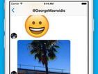 Third-party Direct Messenger app lets Twitter users spin off their DMs