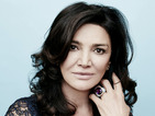 Elementary casts Grimm's Shohreh Aghdashloo as Morland Holmes's associate