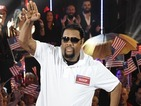 Celebrity Big Brother: Gail Porter, Fatman Scoop & more enter the house