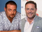 Cold Feet: Where are the cast of ITV's hit series now?