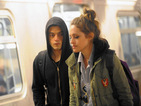 Mr Robot season 1 finale delayed by USA Network in the wake of real-life killing of two Virginia journalists