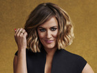 X Factor's Caroline Flack on Prince Harry romance: 'I was seen as his bit of rough'