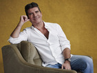 The X Factor: Simon Cowell gets booed into making huge U-turns during Six Chair Challenge