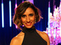Strictly: Anita Rani joins lineup