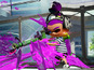 Splatoon expands with two new weapons