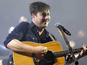 Mumford & Sons play the hits at Reading