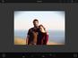 Adobe bringing expanded Photoshop to iOS