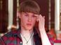 Botched Justin Bieber lookalike found dead
