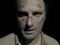 Darkness reigns in Walking Dead teaser