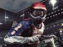 Techland's fully-licensed BSI Speedway game will be speeding onto shelves later this year.