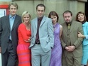 James Nesbitt, Hermione Norris and John Thomson are all thought to be in talks with the channel.