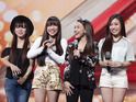 4th Power are now 4th Impact, but what were Little Mix? Time to take our quiz...