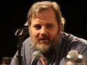 Community creator Dan Harmon talks the cult comedy's future - and old feuds - with DS.