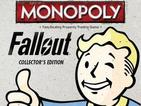 An official Fallout Monopoly set is actually happening