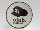 Club Nintendo's very last item is revealed