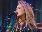 Meryl Streep rocks out with Rick Springfield in this music drama.