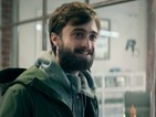 Daniel Radcliffe is a gaming wizard in trailer for GTA censorship drama The Gamechangers