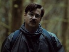The latest trailer for Colin Farrell's new sci-fi comedy The Lobster is truly weird