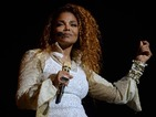 Janet Jackson kicks off world tour in Vancouver with all the hits