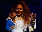 Janet Jackson announces UK arena shows for new album Unbreakable