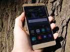 Huawei Mate S review: Hands-on with the first Force Touch smartphone