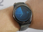 Samsung Gear S2 Review: Hands-on with Samsung's first round Apple Watch rival