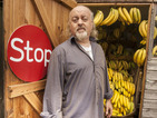 Bill Bailey and Al Murray will help you stop smoking with this year's Stoptober campaign