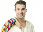 Joe McElderry follows Matt Cardle into musicals as the lead in Joseph and the Amazing Technicolor Dreamcoat