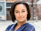 Coronation Street casts Rhea Bailey as newcomer Kate Connor's soldier fiancée